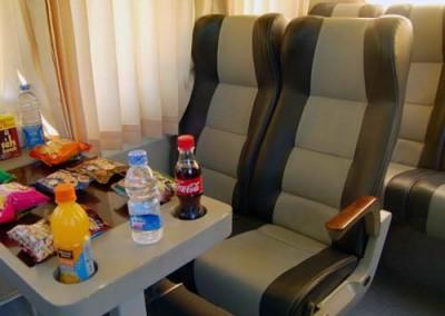 Seat Elf 13